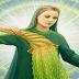 Oración milagrosa al Ángel de la Prosperidad