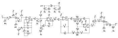 BBschematic2 Xotic Bb Preamp Schematic on jfet guitar, ibanez acoustic, microphone tube, low-voltage tube, apt holman, bass guitar, rca phono,