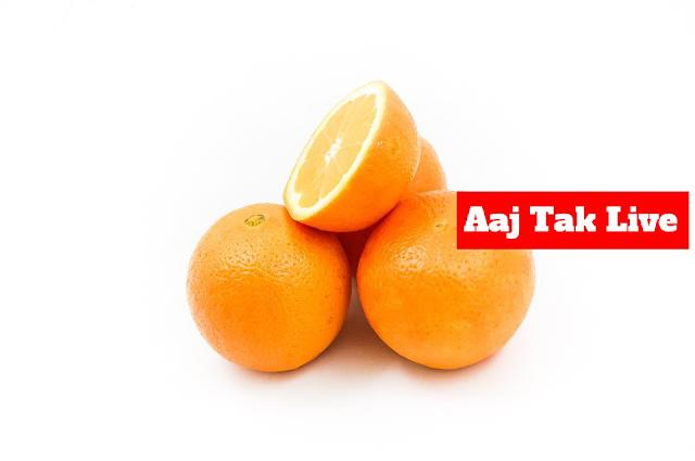 संतरा खाने के फायदे क्या है orange benefits