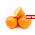संतरा खाने के फायदे orange benefits in hindi
