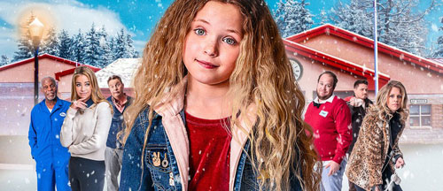 christmas-break-in-2018-new-on-dvd-and-bluray