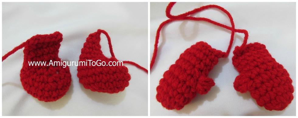 Remember Me Christmas Bears | Crochet bear, Christmas bear, Teddy bear  pattern | 388x980