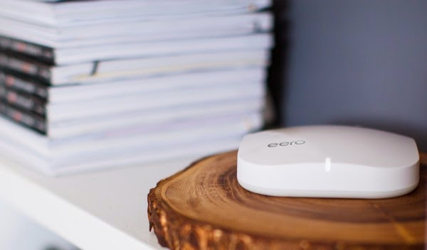 Must Have Smart WiFi Routers and Repeaters (15) 9