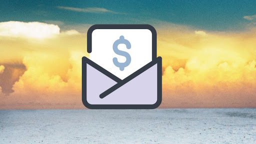 Email Marketing Tactics For A Successful Business In 2018 Udemy Coupon