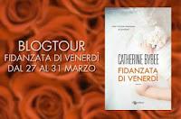 http://ilsalottodelgattolibraio.blogspot.it/2017/03/blogtour-fidanzata-di-venerdi-di.html