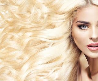Les meilleures recettes d'intensifier les cheveux rapidement et efficacement