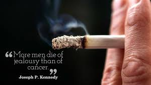 best quotes- cigarette