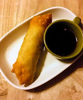 best sausage and cabbage egg rolls ever. Egg rolls the will love, egg rolls with sesame oil and sausage