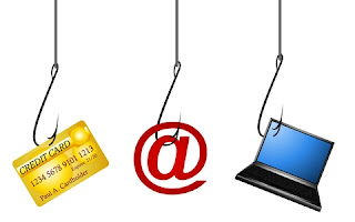 Kejahatan-Phishing-Attacks-pada-Jaringan-Internet.jpg