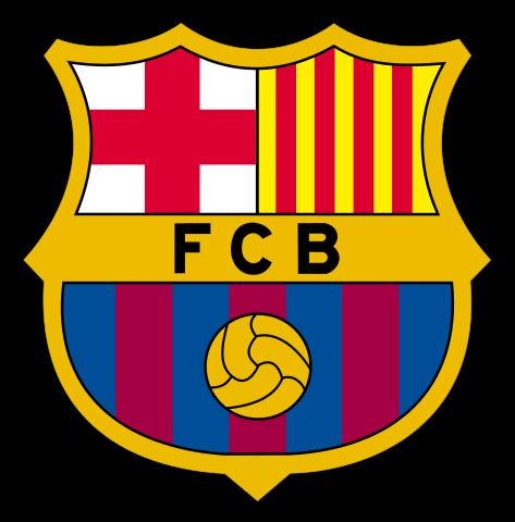 Fanny Ferian 8 Klub Perempat Final Liga Champions Musim 2015 2016 Yang Mana Klub Idolamu