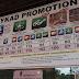 Fun Trip : Banyak Show di Safari Wonderland, A Famosa Resort, Melaka !