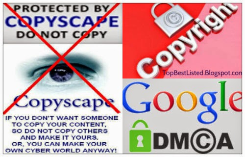 4-best-ways-stop-blog-content-theft-total-blog-protection-options