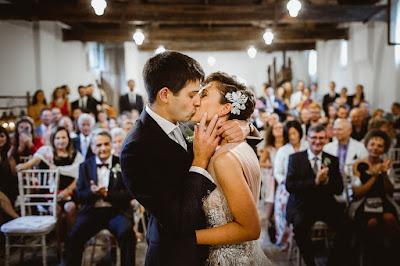 fotografo matrimonio a padova