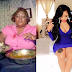 """""""I WILL NEVER HAVE S!3X WITH A LUHYA LADY AGAIN,"""" MAN CRIES OUT AS HE REVEALS WHAT ONE DID TO HIM FOR A WHOLE NIGHT"""