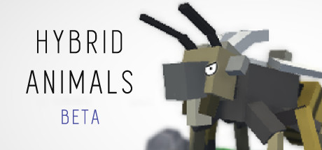 descargar gratis Hybrid Animals juego para pc full español codex y reloaded