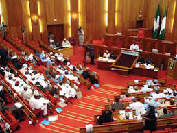 Senate Endorses $1bn Completion Fund for Ajaokuta