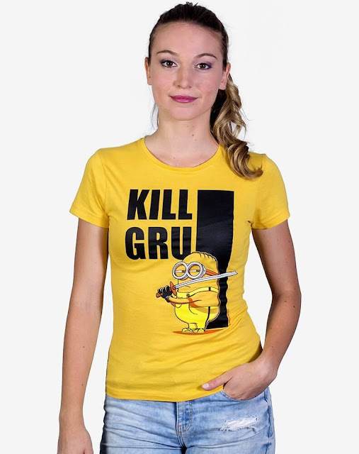 http://www.miyagi.es/es/chica/229-camiseta-kill-gru-amarilla.html
