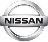 Nissan Altima Throttle Body Relearn