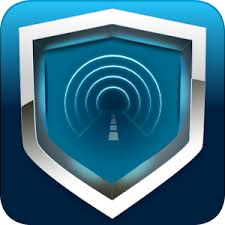 unduhan%2B%252848%2529 Free Download DroidVPN 2.7.5 APK Android Free Download Apps