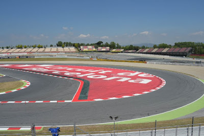 Rossi Berbica Tentang 3 Sirkuit Paling Mematikan di MotoGP