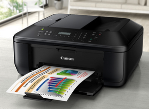Canon pixma mx370 series drivers free download.