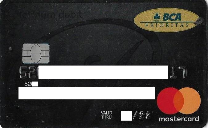 Payday loan lemon grove image 8