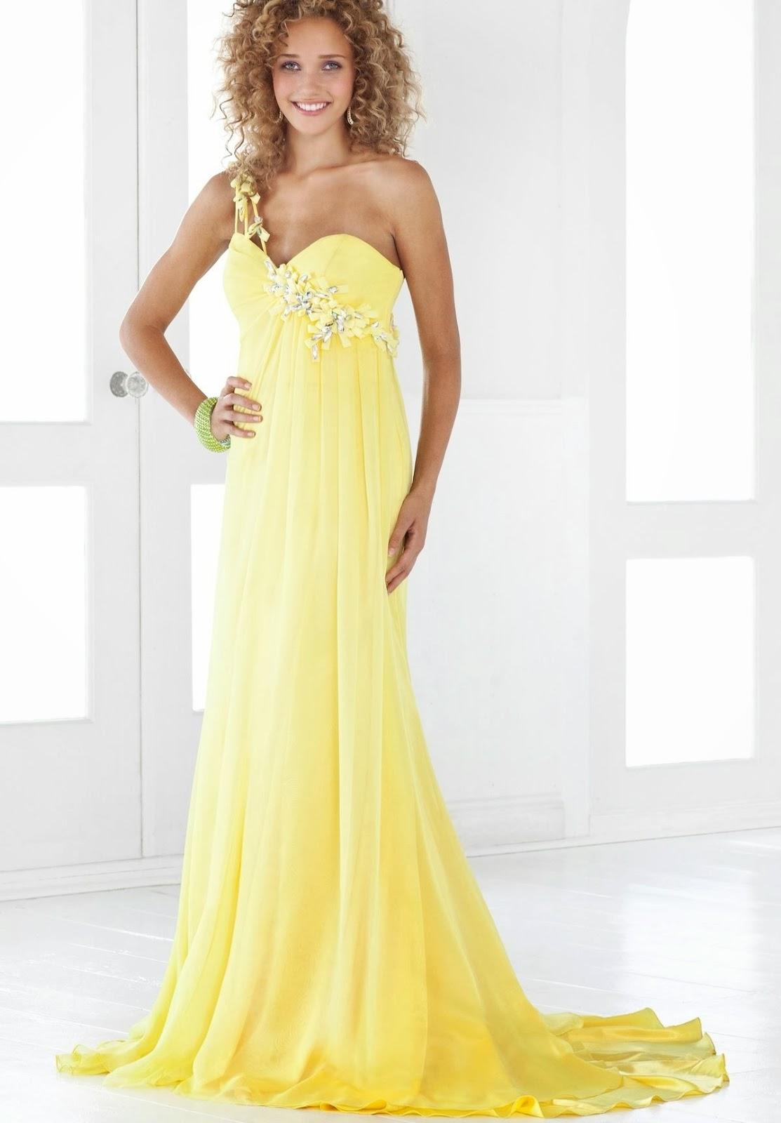 Buy online cocktail dresses