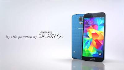 Thay mặt kính galaxy S5 giá rẻ lấy ngay