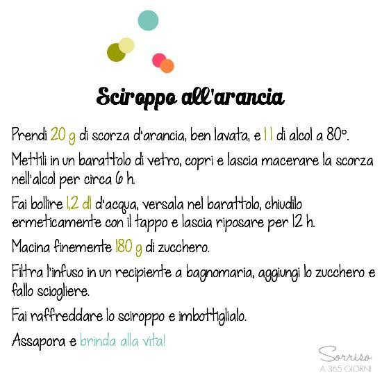 sorrisoa365giorni-chezmoi-sciroppo-arancia