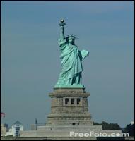 http://sekitarduniaunik.blogspot.com/2014/05/sejarah-dan-fakta-unik-patung-liberty.html