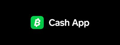 Cash App Logo