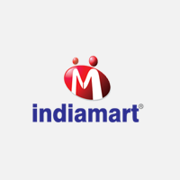 Jobs in Indiamart