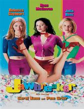 Jawbreaker (Caramelo asesino) (1999)
