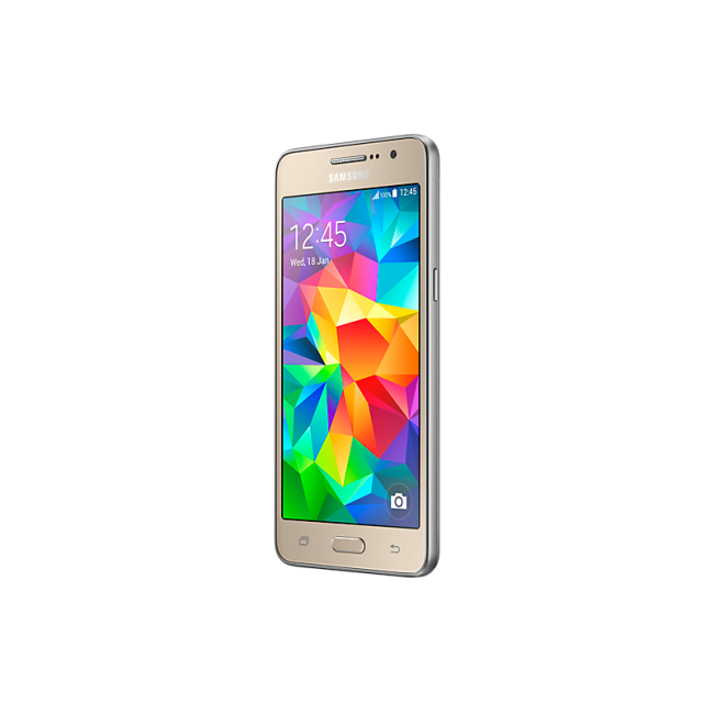 Samsung SM-G531F Firmware Download Official Link - Technology TunerBazer