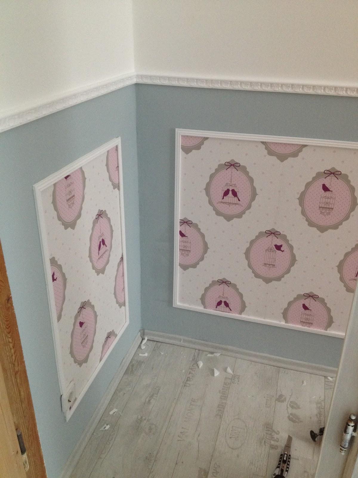 honeys world kreatives kinderzimmer. Black Bedroom Furniture Sets. Home Design Ideas