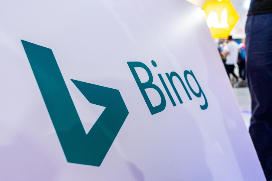 Microsoft confirms Bing is 'inaccessible' in China (update)
