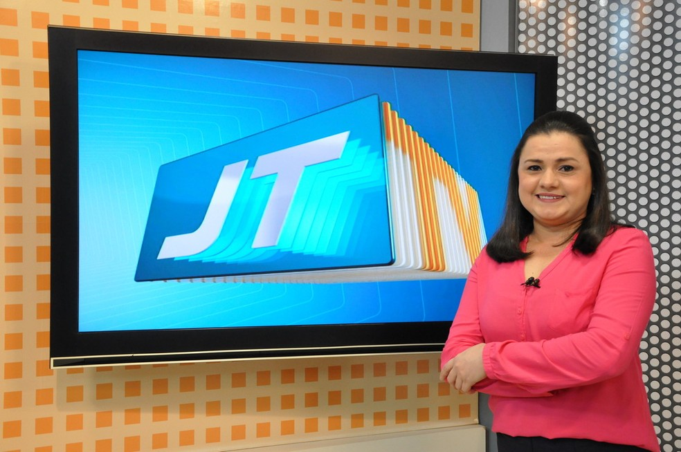 Papel da TV Tapajós