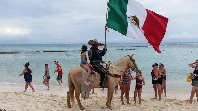 Wakacje w Meksyku, co warto zobaczyć?