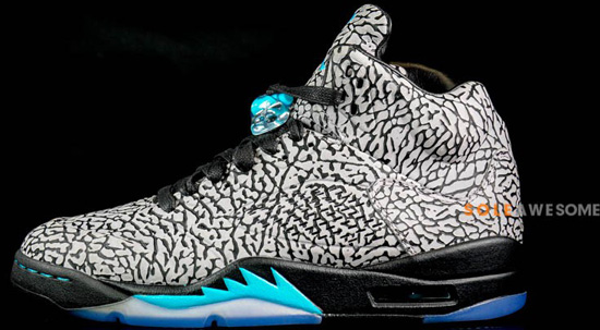 low priced f50d0 e33e3 ajordanxi Your  1 Source For Sneaker Release Dates  Air Jordan 5 ...