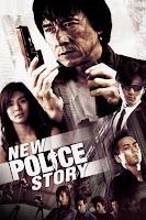 descargar JNew Police Story Película Completa HD 720P [MEGA] [LATINO] gratis, New Police Story Película Completa HD 720P [MEGA] [LATINO] online