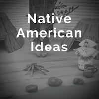 http://teachinginroom6.blogspot.com/search/label/native%20american
