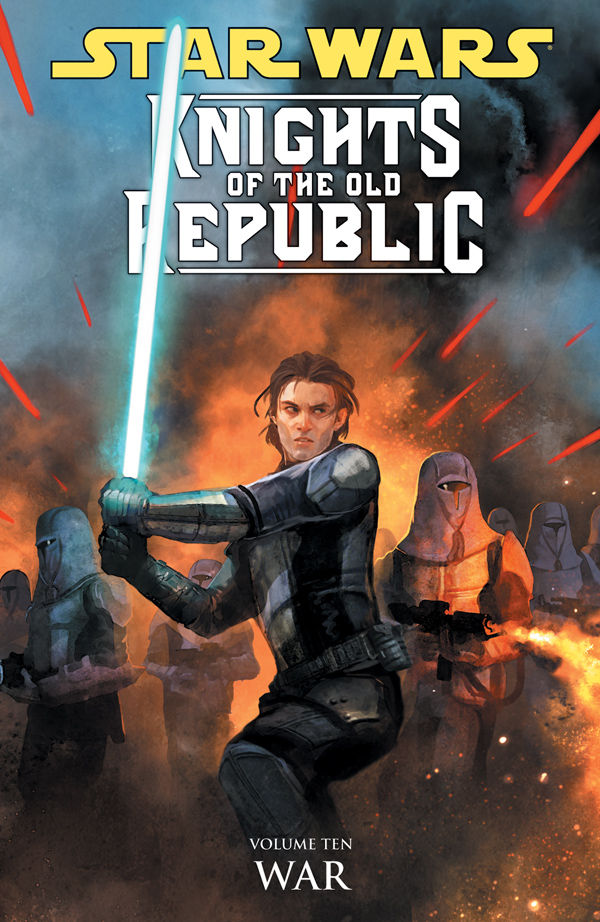 star wars old republic download pc