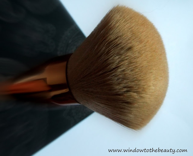 Good Cheap Powder Brush