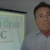 [VÍDEO] PREFEITURA LANÇA 1º EDIÇÃO DOS JOGOS ESCOLARES DE SANTA CRUZ (JESC)
