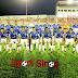 Sub-19 do Sinop Futebol Clube goleou o Cacerense e deu grande passo para as Semifinais: 07 à 02