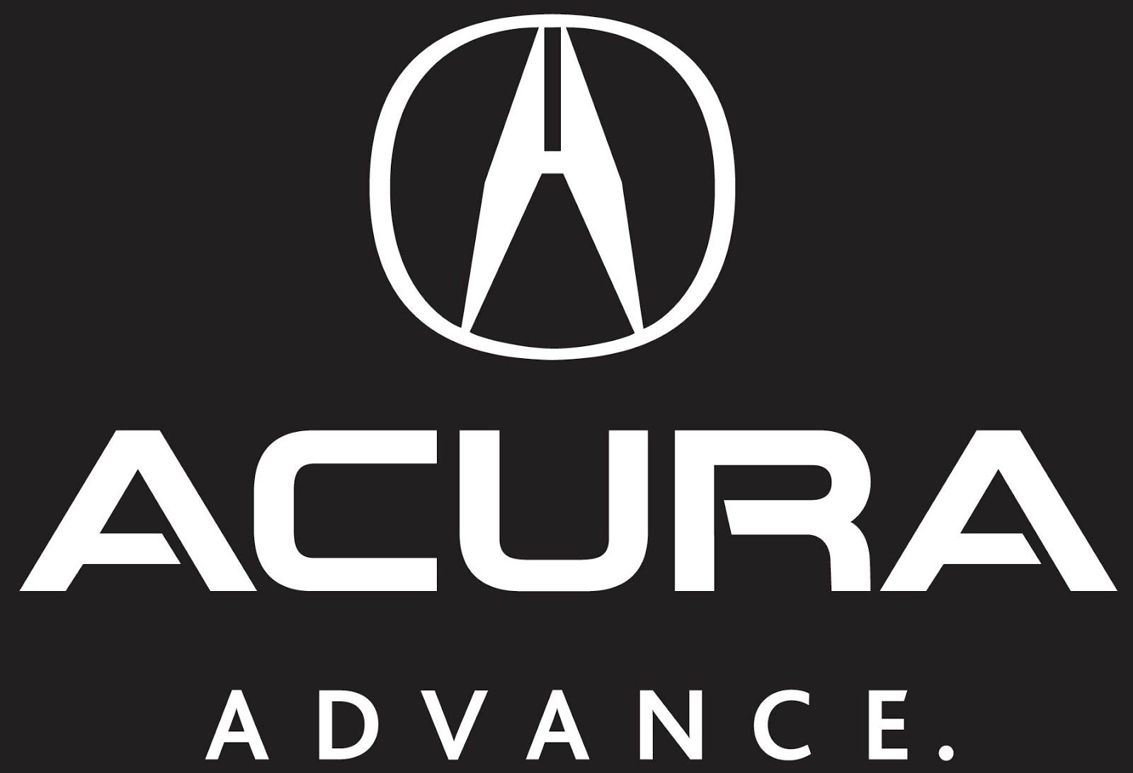 17RLXLoyalty-1400x514-1 Macchurchill Acura