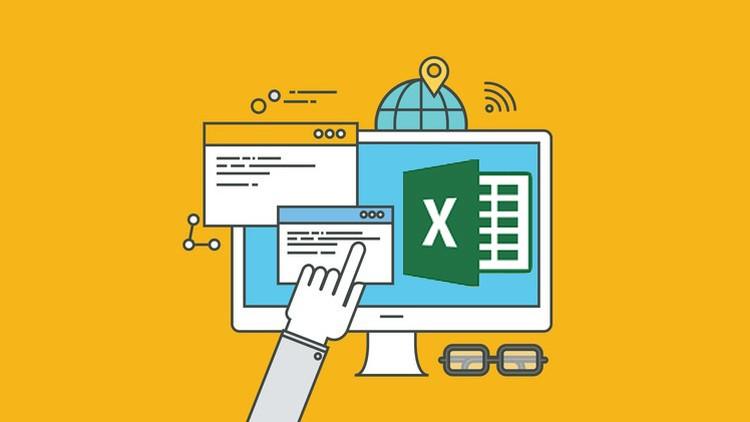 Macros de Excel: Explicado de forma sencilla y clara