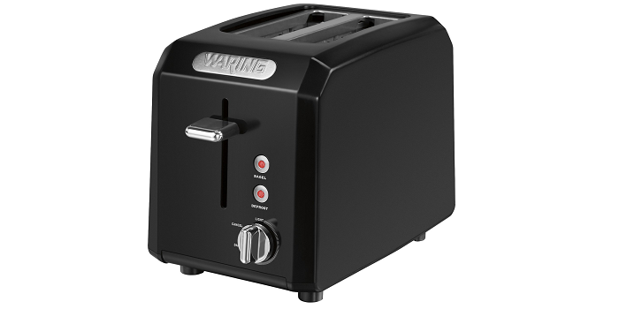 Choosing Your Best Toaster Smartly Techcinema