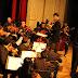 Orquestra de Câmara Heitor Villa-Lobos realiza Concerto de Natal