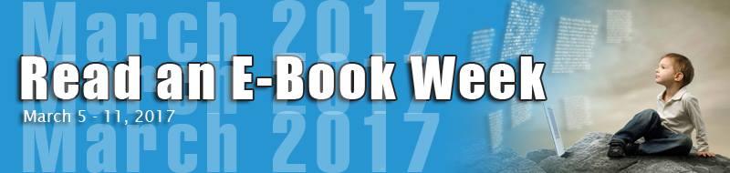 Smashwords read an ebook week kicks off sunday march 5 read an ebook week kicks off sunday march 5 fandeluxe Image collections